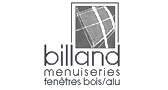 Logo-billand-nb