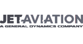 jetaviation-logo-nb
